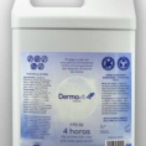 DERMAVIT 4_CREMA ANTISEPTICA FPS50_4LT_0001