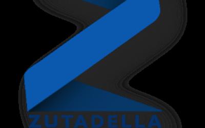 logo zutadella